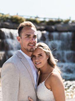 192-2019-09-27-Hannah&Connor