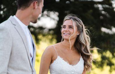 201-2019-09-27-Hannah&Connor