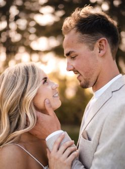 208-2019-09-27-Hannah&Connor