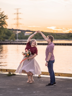 Shane B Photography-05250