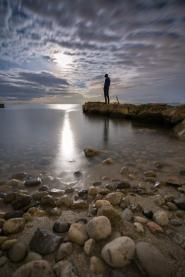 Shane B Photography-4